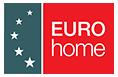 logo eurohome